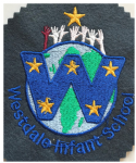 Westdale Infant School